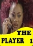 THE PLAYER 1