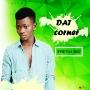 Fresh boi_ Dat Corner by Fresh Boi ft Wise Many x Luxery