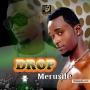 Drop (Merusile)