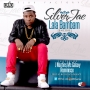 Silver Jae ft. J. Martins, MC Galaxy, Reminisce