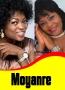 Moyanre
