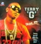 Thank U by Terry G