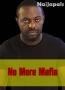 No More Mafia