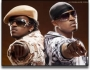 Do Me feat.Waje by P-Square