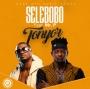 Selebobo feat. Mr P (Psquare)