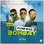 Pure BOIZ ft Skales