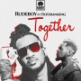 Rudeboy ft. Patoranking