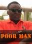 POOR MAN 2