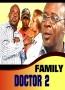FAMILY DOCTOR 2