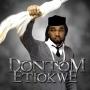 Eti Okwe by DonTom