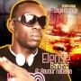 Taya To Love by Elense Bakassi ft. Flavour Nabania