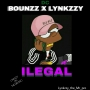 bounzz ft lynkzzy the mr pro
