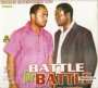 Battle for Battle 2