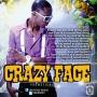Motiwa by Crazyface