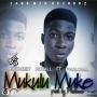 Mukulu Muke by Rasheeiy Royall ft Phaloma (produced by Phaloma)