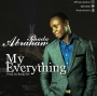 MY Everything by Phada Abraham
