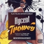 Trowey by Hycent
