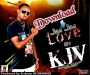 Jim Jim Love (produced by 3rdyme) by KJV