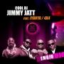 Emujo by Dj Jimmy Jatt ft. Iyanya x 4 x 4