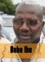 Baba Ibe