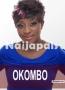 OKOMBO SEASON 4