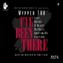 I&#039 VE BEEN THERE_ WypperTRH Ft ROYCE, D&#039 BLAZE, BIZ BASE AND AUSTINE OV