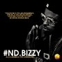 ND-Bizzy