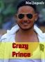 Crazy Prince