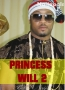 PRINCESS WILL 2