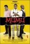 MUMU 1