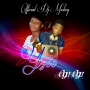 oga oga by official dj mickey ft yzee adio