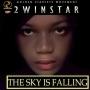 2winstar