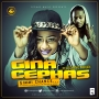 Gina Cephas ft. Minjin (Prod by Tee Mode)