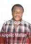 Angelic Mafian