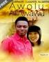 Awolu Ati Awawu