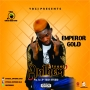 Street Anthem by Emperor Gold