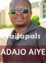 ADAJO AIYE 2