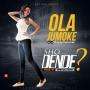 Sho Dende Olajumoke