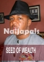 SEED OF WEALTH