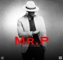 Cool It Down Mr. P (Psquare)