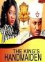 THE KINGS HANDMAIDEN