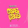 Gbas Gbos by 9ice