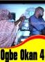 Ogbe Okan 4