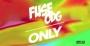 Only Fuse ODG