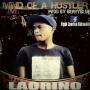 Laorino
