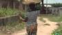 Agbon Meta