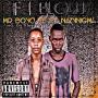 If I Blow Ft. Nazynigma by Mr Boycute