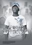 Peace Brotha