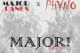 Major Bangz Ft. Phyno