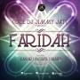 Faridah by Jimmy Jatt ft. Kamar, Morell and Skales